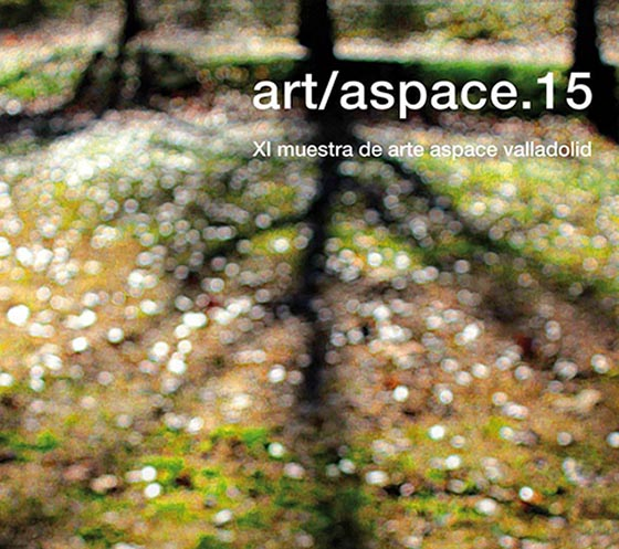 ArtAspace 2015