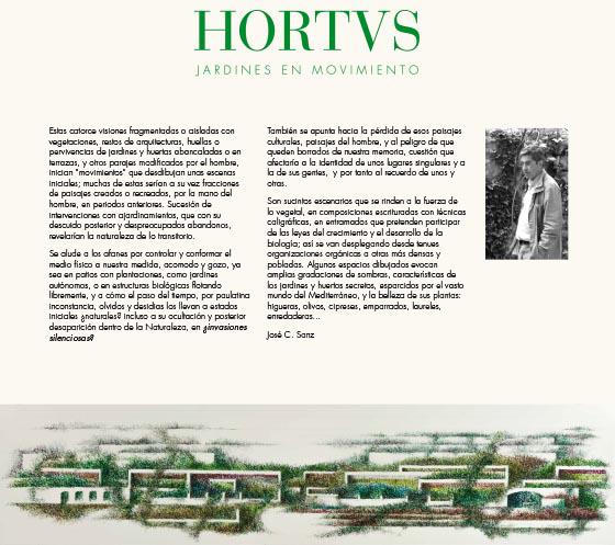 Hortus_Portada