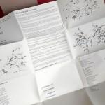 06_2016 09_Libro_Tras el cercado