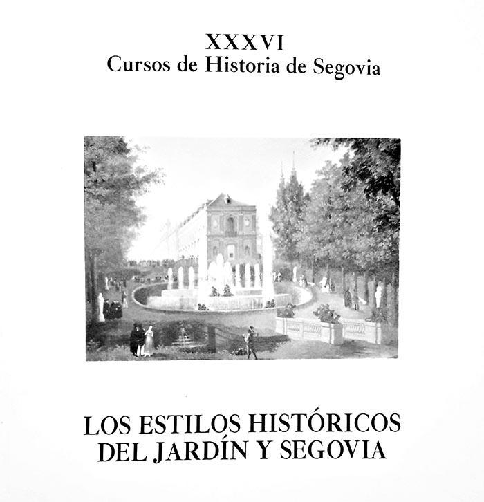Jardines Medievales Segovia Sanz_Pt