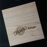 Frágil refugio rd 01rd