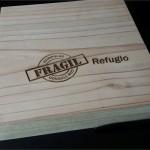 Frágil refugio rd 02rd