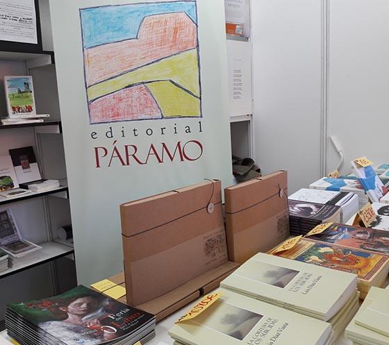 FeriaLibro_Tras el cercado_Port