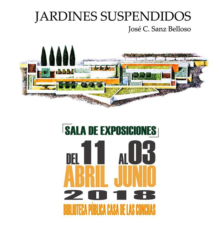 Jardines Suspendidos_Port