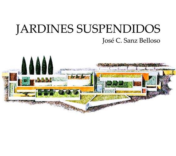 Jardines Suspendidos_PortNoticia