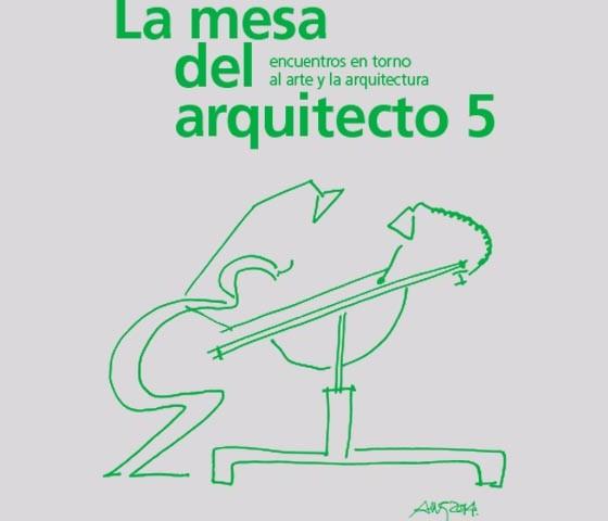 MesaArquitecto5_Port