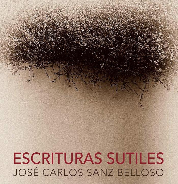 2019 07 Escrituras Sutiles_Jorge Guillen_Port