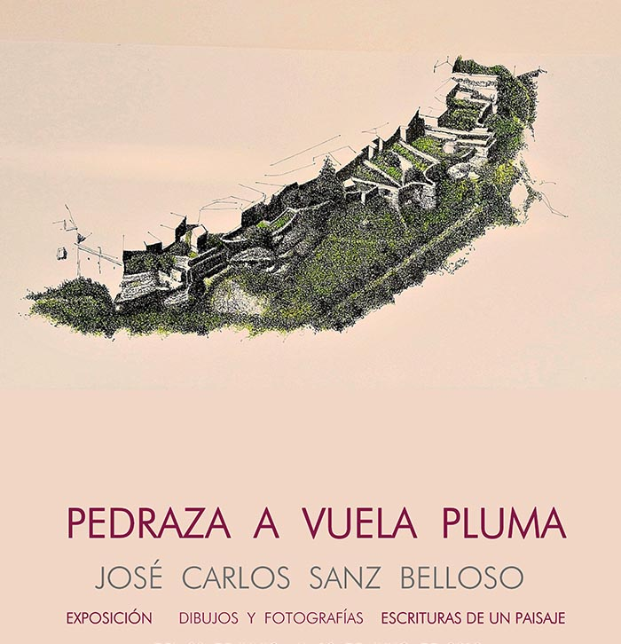 A Vuela Pluma_Pedraza_Port