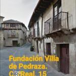 Vuela Pluma_Pedraza_03